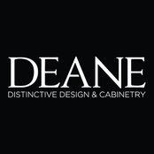 DEANE Inc | Rooms Everlasting's photo