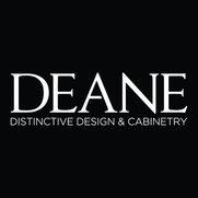 DEANE Inc   Distinctive Design & Cabinetry's photo