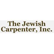 The Jewish Carpenter Inc.'s photo