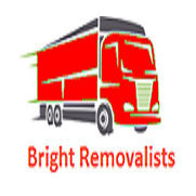 Bright Removalists's photo