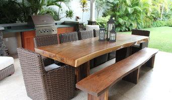 Kailua Beachside Residence