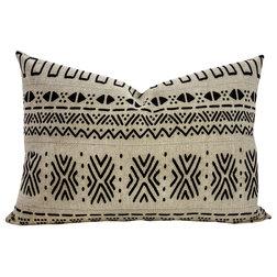 Scandinavian Decorative Cushions by TheWatsonShop