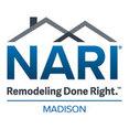 NARI of Madison, Inc.'s profile photo