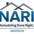 NARI of Madison, Inc.'s profile photo