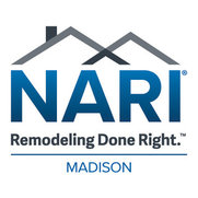 Foto de NARI of Madison, Inc.