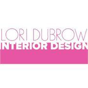 Lori Dubrow Design's photo
