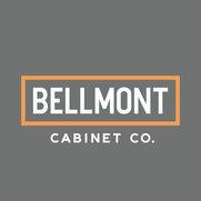 Bellmont Cabinet Co Sumner Wa Us 98390
