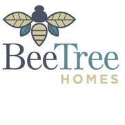 BeeTree Homes's photo