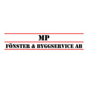MP Fönster & Byggservice ABs foto