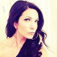 Dawna Jones Design's profile photo