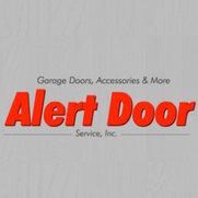 Alert Door's photo