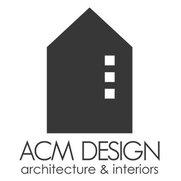 Foto de ACM Design