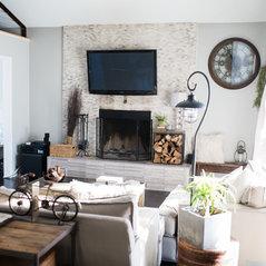 Barker Home Improvement Omaha Ne Us 68005