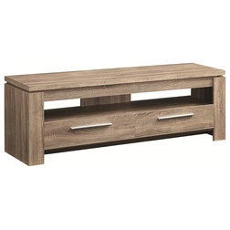 Transitional Entertainment Centers And Tv Stands by GwG Outlet