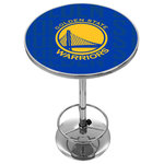 Dallas cowboys park bench contemporary outdoor benches by nba chrome pub table city golden state warriors watchthetrailerfo