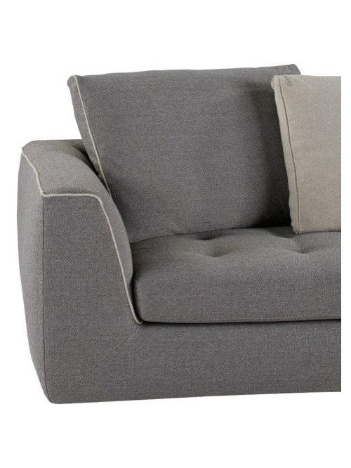 Urban Sofa   Products