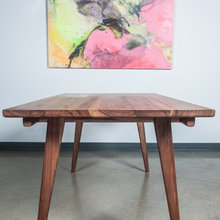 Our Eleanor Table