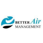 BETTER AIR MANAGEMENT's photo