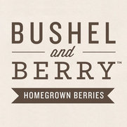 Foto de Bushel and Berry™