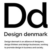Design denmarks billede