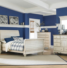 Hillsdale Furniture Houzz