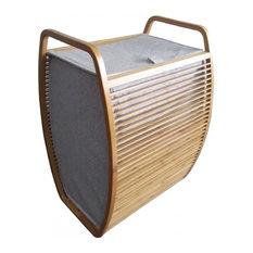 Wäschesammler: Wäschekörbe & Wäschebehälter