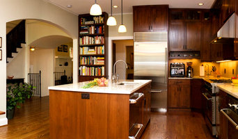 Residential Renovation and Addition