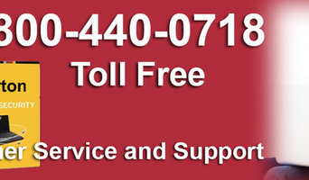 1-800-440-0718 Norton Customer Service USA