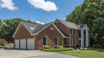 Homes I've sold recently!