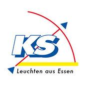 Ks Licht ks licht u elektrotechnik gmbh lighting showrooms sales in