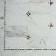 Lowitz and Company, Luxury Accent Tile and Trim's photo