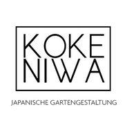 Foto von KOKENIWA Japanische Gartengestaltung