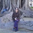 Foto di profilo di LORENZA BARTOLAZZI MTO&ASS.
