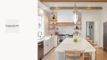Company Highlight Video by Showcase Kitchens