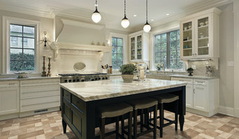 Your HomeStyle Design Gallery