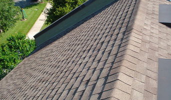 Deland Home Inspection Roof Inspection