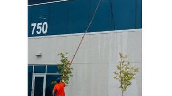 ProClean Window Cleaning