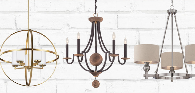 Shop Houzz Chandeliers With Free Shipping – Shop Chandeliers