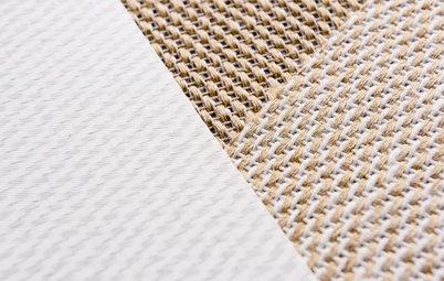 Focus Matière : Le Varian, un textile écolo révolutionnaire