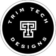 Trim Tech Designs's photo