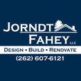 Jorndt Fahey LLC's profile photo