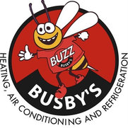 Busby Inc Heating & Air Conditioning's photo