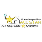 Home Inspection All Star Charlotte's photo
