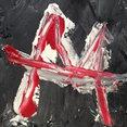 Konstnär Martin Anderssons profilbild