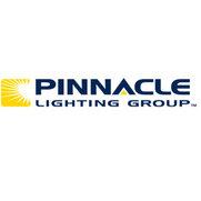 Pinnacle Lighting Group Atlanta Ga Us 30342