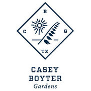 Casey Boyter Gardens's photo
