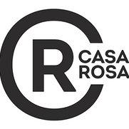 Фото пользователя CasaRosa