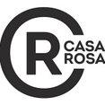 Фото профиля: CasaRosa