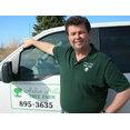 Arbor Hills Trees & Landscaping, LLC's profile photo