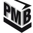 PMB Construction (UK) Ltd's profile photo
